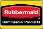 Rubbermaid Commercial
