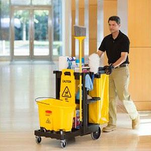 janitorial supply distributors photo