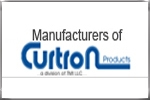 Curtron Products