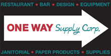 One Way Supply